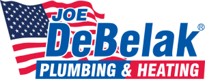 Joe DeBelak Plumbing and Heating